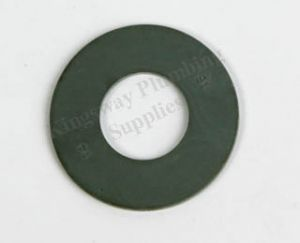 Roca Flush Valve Washer (Single Flush)